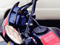 バイク買取の流れ(1)