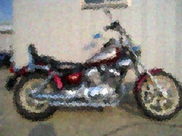 モーター&リサイクルショップグローウィング