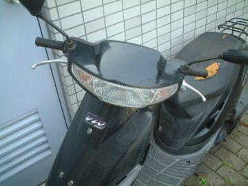増田オート